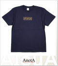 AnotA (���Υå�)