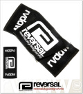 REVERSAL (�������)