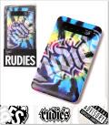 RUDIE'S (ルーディーズ)