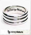 INFINITY NATURE