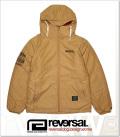 REVERSAL(�������)