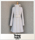 Vintage Select by HONEY