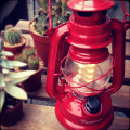 LED LANTERN instagram