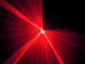 500mwハイパワーレッドレーザーライト(レーザービーム)