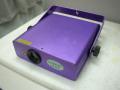 【旧製品処分】300mwRGBレーザー