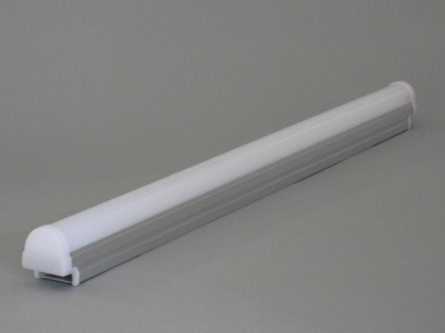 【即納】 UNITY/ユニティ LED間接照明 LEDバーライト 高照度型 調光対応タイプ シームレス 600mm 色温度2700K ☆調光対応 ユニエース☆ UTL-7511-27