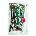 割菜(わりな)(芋がら) 25g