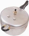 平和圧力鍋PC60-A 約1升炊