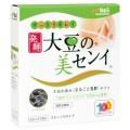 大豆の美センイ 42g(2gX21包)