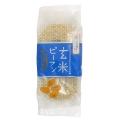 玄米ビーフン 120g(40gX3個)