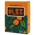 柿の葉茶 60g(3gX20)