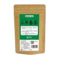 【10%OFF】オーサワの三年番茶(ティーバッグ) 20g(2g×10包)