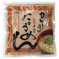 あっさりカレー風味 手延べにゅうめん 65g(うち麺55g)