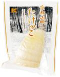 京都山城(やましろ)産たけのこ(水煮カットタイプ) 150g