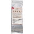 オーサワの薪火晩茶(秋摘み) 600g