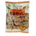 【リマセレクション】五穀せんべい しょうゆ味