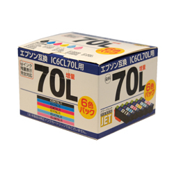 EPSON_IC6CL70L