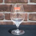 BARREL AGEDグラス SPIEGELAU 500ml [15746]