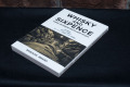 【書籍】WHISKY AND SIXPENCE 天野正一 著[15972]
