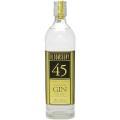 ブルームスバリー レモン 45/750   [773] [正規輸入][箱なし]
