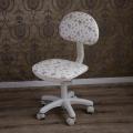 ロマンティック家具 回転椅子