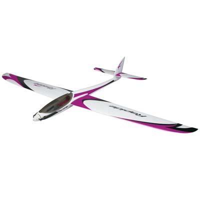 ラピードパフォーマンスグライダー