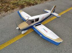 ROBIN S 50E Blue (ロビンS50Eブルー)画像