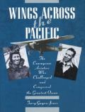 ★Wings Across The Pacific