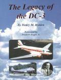 レガシー・オブ・DC-3 (The Legacy of The DC-3)