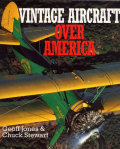 VINTAGE AIRCRAFT OVER AMERICA