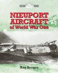 Nieuport Aircraft of World War One