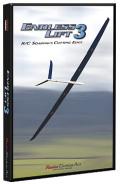 エンドレスリフト3 DVD -Endless Lift 3-