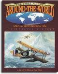THE FIRST FLIGHT AROUND-THE WORLD