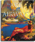 The Art of the Airways