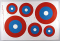 Major Decals 161P US WWI .60 (MAJQ2030)