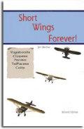 ★Short Wings Forever!