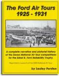 ★The Ford Air Tours
