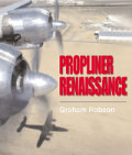 PROPLINER RENAISSANCE