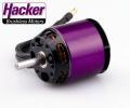 HACKER A30-10L V3