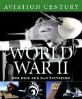 World War II Aviation Century