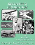 ★Bellanca's Golden Age