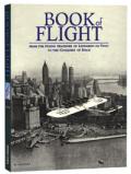 Book of Flight #0036012