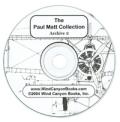 Paul Matt CD-ROM, Vol. 2
