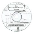 Paul Matt CD-ROM, Vol. 4