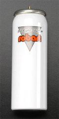 ROBART エアタンク(SS) - AIR TANK#180 Extra Small