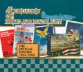 ★4 Decades of Reno Air Race Art