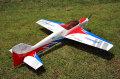 Angel S 50E(エンジェル・ブルーレッドバージョン)