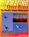 Air Racing Over Reno