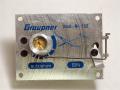 Graupner Timer(153)デサマ用機械式タイマー