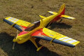 Angel S 30E(エンジェル・イエローバージョン)